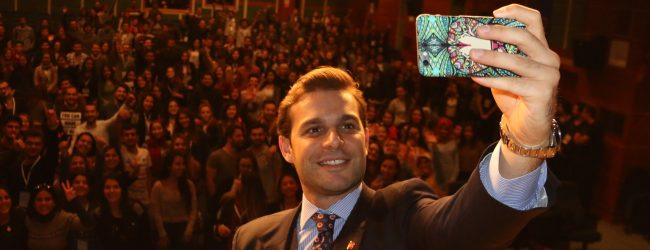 Oyuncu Mehmet Aslan, uyuşturucu ile mücadelesini anlattı