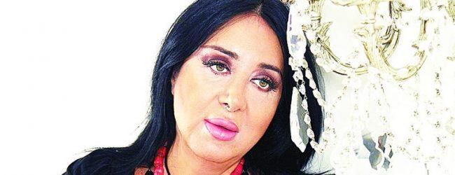 Nur Yerlitaş hayranlarını üzdü