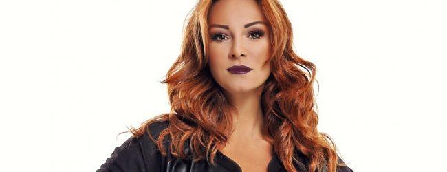 Pınar'ın öfkesi dinmiyor