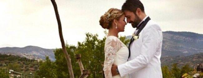 Gülben Ergen ve Erhan  Çelik boşanıyor