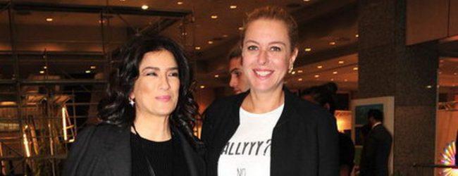 Contemporary Istanbul 11. Kez Kapılarını sanatseverlere açtı
