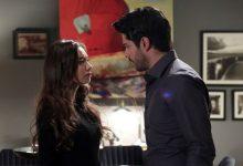 Kemal ve Nihan yeniden bir araya mı geliyor?