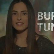 burcak-tuncer