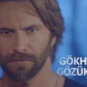 gokhan-gozukan