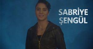 sabriye-sengul