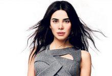 Asena Atalay: Oğlumu vermem