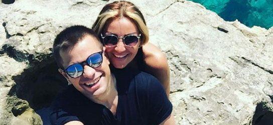 Pınar Altuğ: Sonsuza kadar 'evet' demiştim
