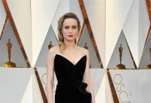 89. Oscar Ödül Törenini öncesi kırmızı halı şıklığı!