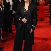 Meryl Streep,