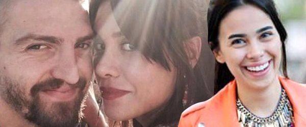 Asena Atalay: Caner, Şükran'a ev almadı