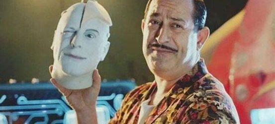 """""""Arif V 216"""" filminin oyuncu kadrosu açıklandı"""