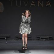 tuvanam-defi-120756VQ