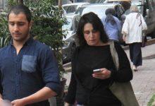 Esra Dermancıoğlu muradına erdi