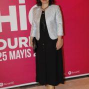 Elif Kazancı