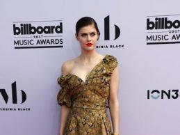 Billboard Müzik Ödülleri sahiplerini buldu