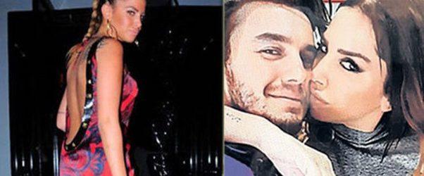 Mustafa Ceceli'nin yeni aşkı Selin İmer mi?