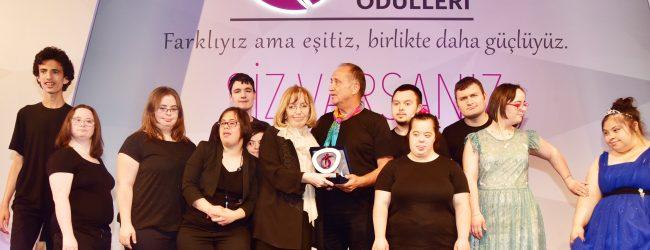 3. Vala Gedik Ödülleri Sahiplerini Buldu