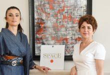 Space Gayrimenkul ve Altıncı Cadde'den Open House etkinliği