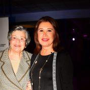 Sercan Özer,Fulya Nayman
