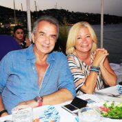 2-Müge – Erhan yazıcıoğlu