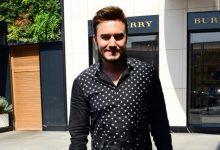 Mustafa Ceceli: Daha balayına çıkmadık