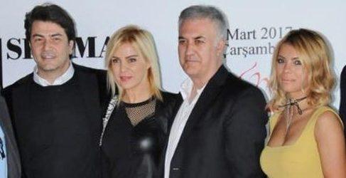 Tamer Karadağlı: Vatan 20 yıldır hiç değişmedi