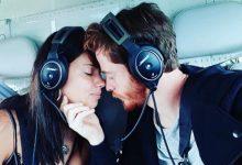 Yazar Metin Hara'dan Adriana Lima'ya evlilik teklifi