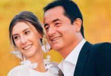 Acun Ilıcalı 'nikah' sessizliğini bozdu