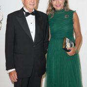 Michel ve Nancy Dotta