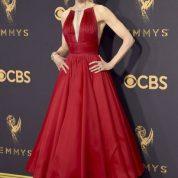 Nicole Kidman - Kopya