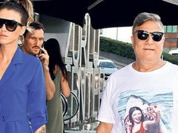 Mehmet Ali Erbil sessizliğini bozdu
