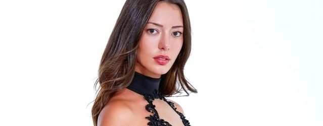 Miss Turkey Yarışmacısı, Birinci Olamayınca Beddua Etti