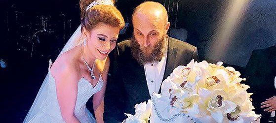 Düğünden sete