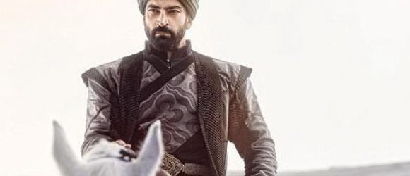'Mehmed Bir Cihan Fatihi'nin yayın tarihi belli oldu!