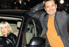 Ferhat Göçer'den Ömür Gedik'e: Gülümse hayatım