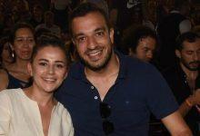Murat Binici nişanlısı Merve Özbey'i Burcu Binici'yle aldattı