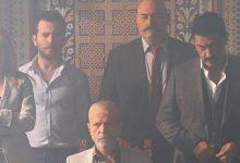 'Poyraz Karayel' efsanesi devam ediyor