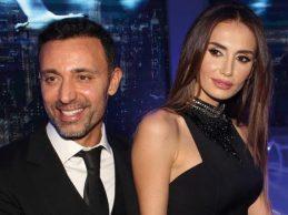 Mustafa Sandal'dan şaşırtan sürpriz