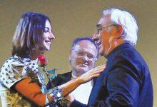 Şener Şen: Seneye genç oyuncu ödülünü alırım
