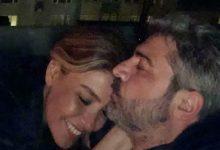 Aşkın fotoğrafını paylaştılar