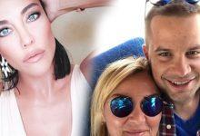 Deniz Akkaya'dan Pınar Altuğ'a destek!