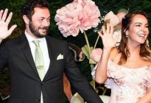 Bengü müjdeyi böyle verdi: Düğün tarihimiz…