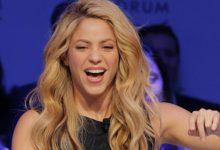Shakira'nın kulis istekleri şaşırttı!