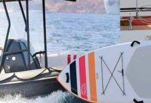 Kıvanç'ın av botu… 300 bin TL harcadı!