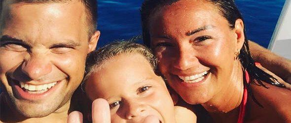 'Ne güzel işte paranı yiyor' yorumu Pınar Altuğ'u kızdırdı