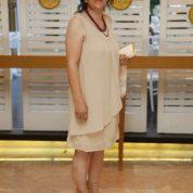 Emine Ayma
