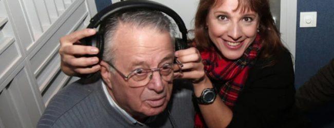 Ünlü sanatçı Oytun Şanal hayatını kaybetti