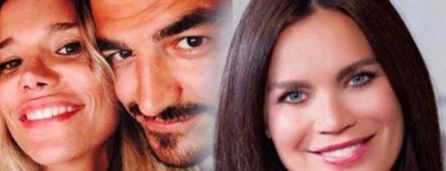 Gonca Akkuş ve Ebru Şallı 'arabulucu' istemedi