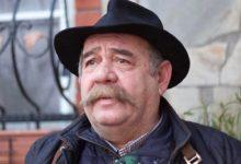 Ünlü oyuncu Yakup Yavru hayatını kaybetti