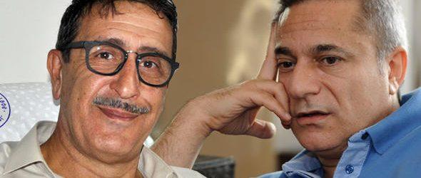 'Erbil'in ailesine söylemem lazım, kurtuluşu böyle olur'